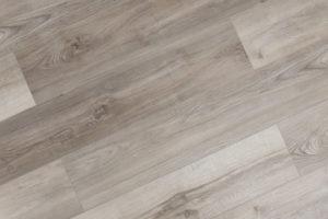 victorum-collection-montserrat-spc-axiom-frost-flooring-5