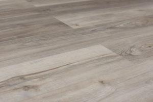 victorum-collection-montserrat-spc-axiom-frost-flooring-6