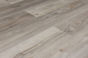 victorum-collection-montserrat-spc-axiom-frost-flooring-7