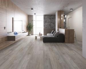 victorum-collection-montserrat-spc-axiom-frost-flooring-8