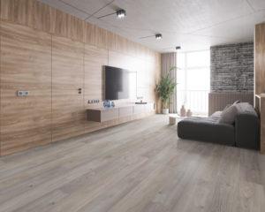 victorum-collection-montserrat-spc-axiom-frost-flooring-9