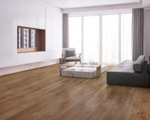 victorum-collection-montserrat-spc-elected-bronze-flooring-10