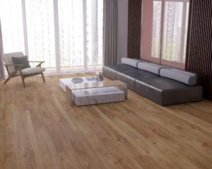 victorum-collection-montserrat-spc-elected-bronze-flooring-11