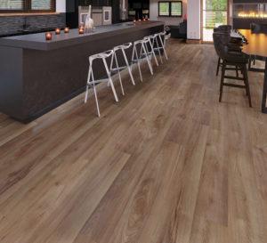 victorum-collection-montserrat-spc-elected-bronze-flooring-2