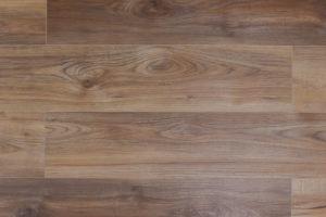 victorum-collection-montserrat-spc-elected-bronze-flooring-4