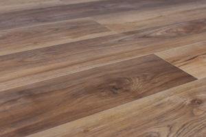 victorum-collection-montserrat-spc-elected-bronze-flooring-5