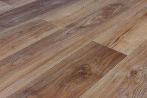 victorum-collection-montserrat-spc-elected-bronze-flooring-6