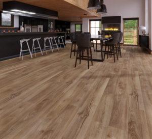 victorum-collection-montserrat-spc-elected-bronze-flooring-8