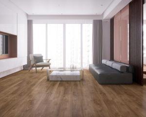 victorum-collection-montserrat-spc-elected-bronze-flooring-9