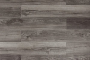 victorum-collection-montserrat-spc-idyllic-smoke-flooring-1