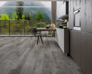 victorum-collection-montserrat-spc-idyllic-smoke-flooring-10