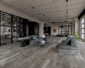 victorum-collection-montserrat-spc-idyllic-smoke-flooring-2