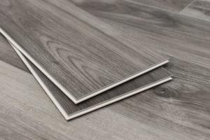 victorum-collection-montserrat-spc-idyllic-smoke-flooring-3