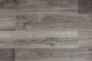 victorum-collection-montserrat-spc-idyllic-smoke-flooring-4