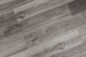 victorum-collection-montserrat-spc-idyllic-smoke-flooring-5