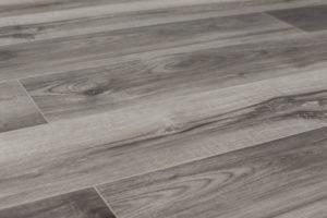 victorum-collection-montserrat-spc-idyllic-smoke-flooring-7