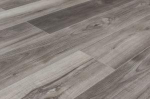 victorum-collection-montserrat-spc-idyllic-smoke-flooring-8