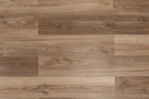 victorum-collection-montserrat-spc-lithe-sequoia-flooring-1