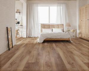 victorum-collection-montserrat-spc-lithe-sequoia-flooring-10