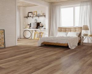 victorum-collection-montserrat-spc-lithe-sequoia-flooring-11