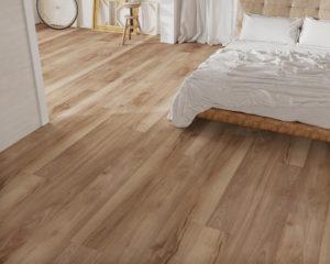 victorum-collection-montserrat-spc-lithe-sequoia-flooring-12