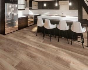 victorum-collection-montserrat-spc-lithe-sequoia-flooring-2