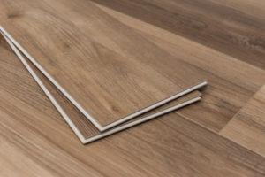 victorum-collection-montserrat-spc-lithe-sequoia-flooring-3