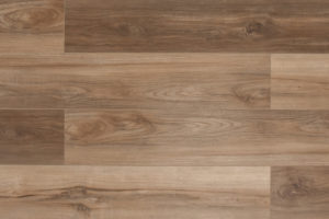 victorum-collection-montserrat-spc-lithe-sequoia-flooring-4