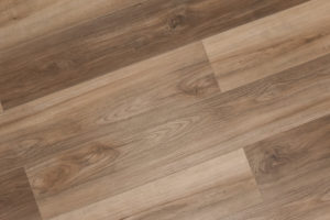 victorum-collection-montserrat-spc-lithe-sequoia-flooring-5
