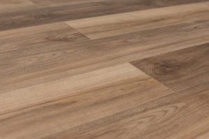 victorum-collection-montserrat-spc-lithe-sequoia-flooring-6