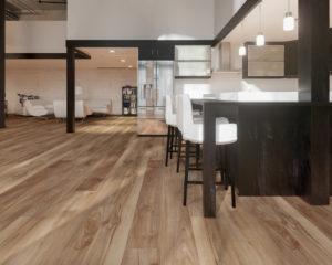 victorum-collection-montserrat-spc-lithe-sequoia-flooring-8
