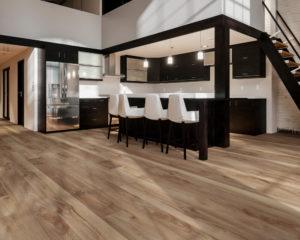 victorum-collection-montserrat-spc-lithe-sequoia-flooring-9