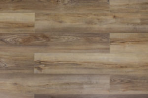 victorum-collection-montserrat-spc-noble-fawn-flooring-1