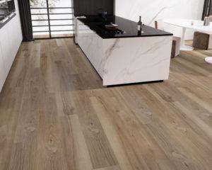 victorum-collection-montserrat-spc-noble-fawn-flooring-10