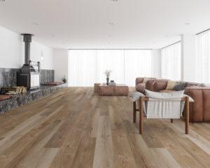 victorum-collection-montserrat-spc-noble-fawn-flooring-11