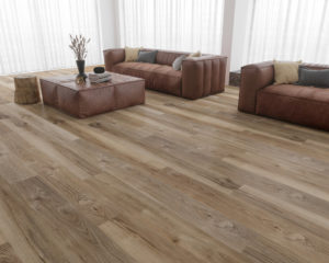 victorum-collection-montserrat-spc-noble-fawn-flooring-12