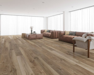 victorum-collection-montserrat-spc-noble-fawn-flooring-2