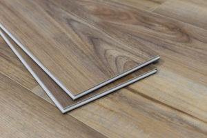 victorum-collection-montserrat-spc-noble-fawn-flooring-3