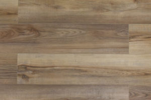 victorum-collection-montserrat-spc-noble-fawn-flooring-4