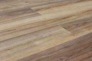 victorum-collection-montserrat-spc-noble-fawn-flooring-6