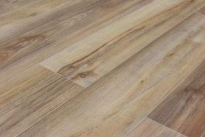 victorum-collection-montserrat-spc-noble-fawn-flooring-7