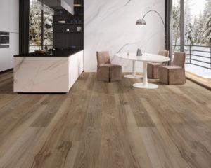 victorum-collection-montserrat-spc-noble-fawn-flooring-8