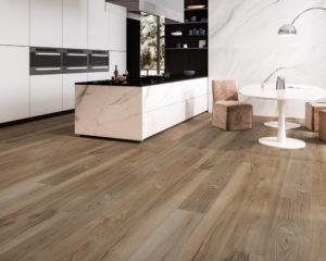 victorum-collection-montserrat-spc-noble-fawn-flooring-9