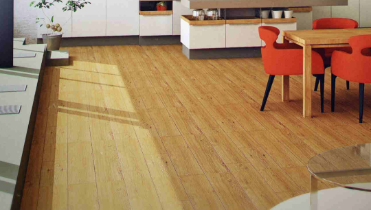Quality Flooring  Reno/Sparks!