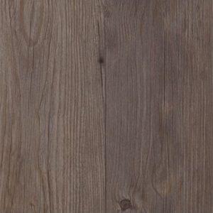 prospects-ashlynt-luxury-vinyl-flooring