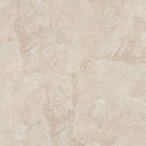 prospects-beige-luxury-vinyl-flooring