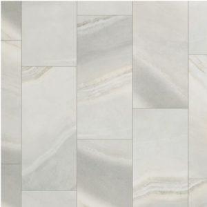 wanderers-loop-silver-satin-luxury-vinyl-flooring