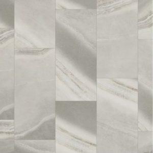 wanderers-loop-perspective-luxury-vinyl-flooring