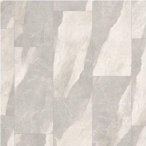 wanderers-loop-stone-grey-luxury-vinyl-flooring