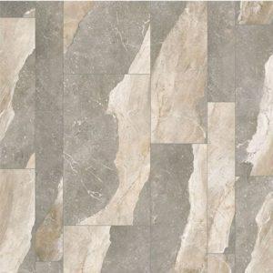 wanderers-loop-basset-luxury-vinyl-flooring